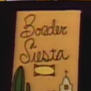 Border Siesta.png