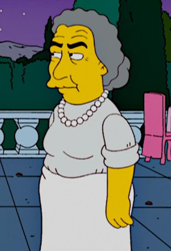 Golda Meir.png