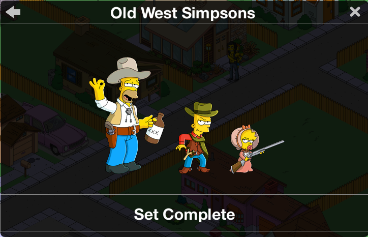 Old West Simpsons.png