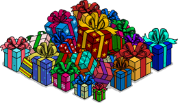 Pile of Presents.png