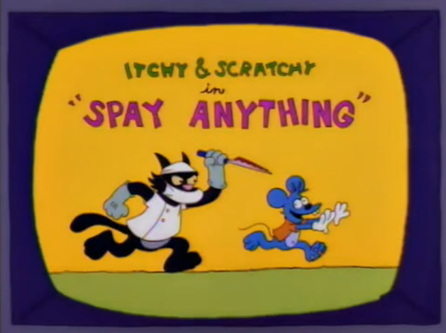 Spay Anything.png