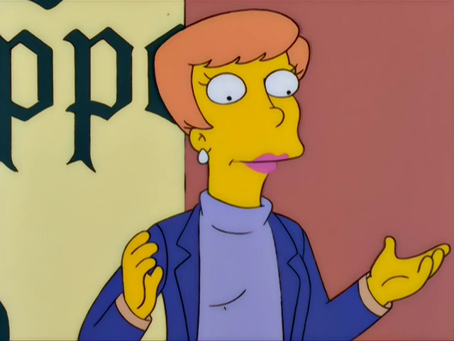 Springfield Shopper Tour Guide.png