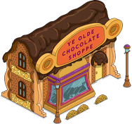 Tapped Out Chocolate Shoppe.png