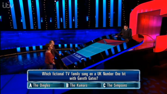 The Chase - Sept 17 2013.png