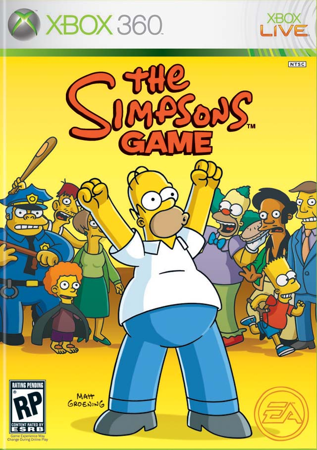 The Simpsons Game Xbox 360.jpg