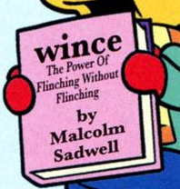 Wince The Power of Flinching Without Flinching.png
