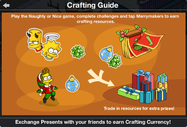 Winter 2015 Crafting Guide.png