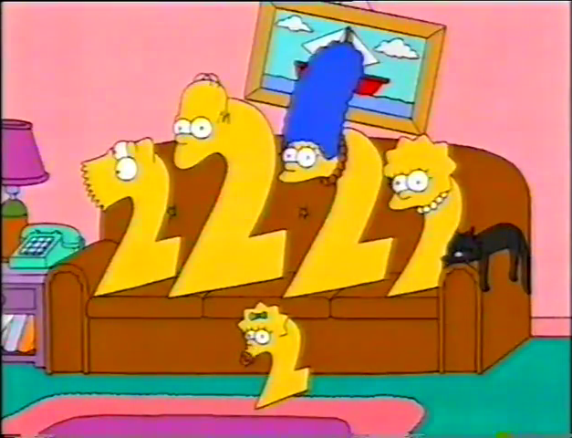 BBC Two ident.png