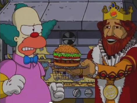 Bk Krusty fight.jpg