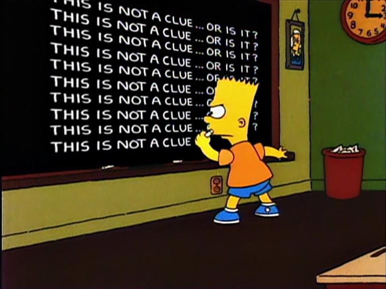 Chalkboard128.png
