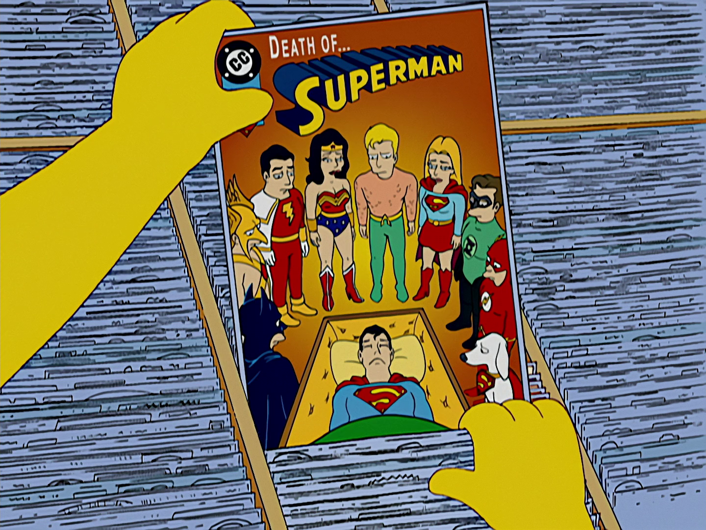 Death of Superman.png