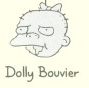 Dolly Bouvier.png