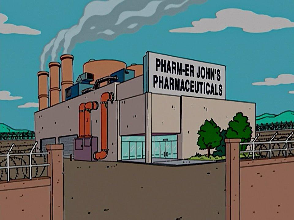 Pharm-er John's Pharmaceuticals.png