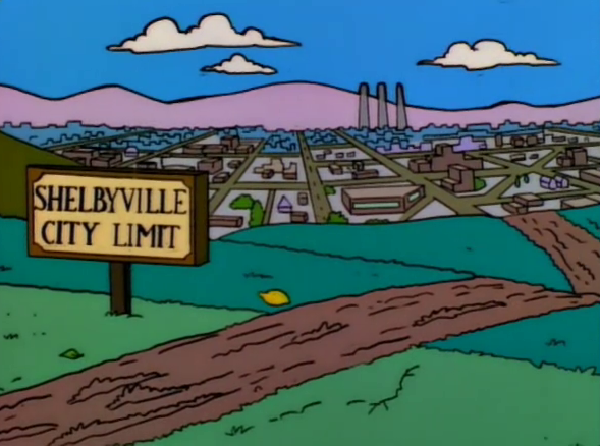 Shelbyville 2.png
