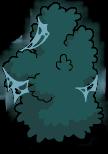 Spooky Shrub 1.png