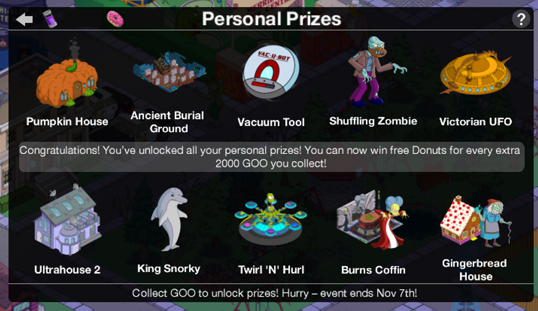 Tapped Out Personal Prizes.png