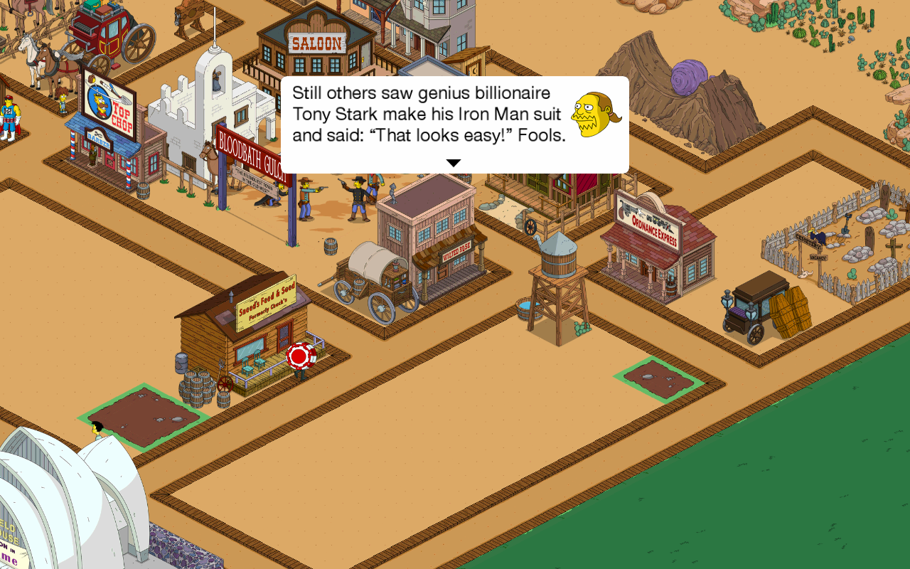 Tapped Out Wild West Iron Man.png