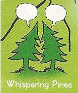 Whispering Pines.png