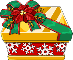 Winter Wonderland Mystery Box 2018.png
