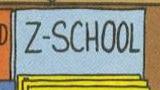 Z-School.png