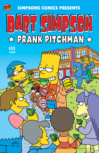 Bart-53-Cover.jpg