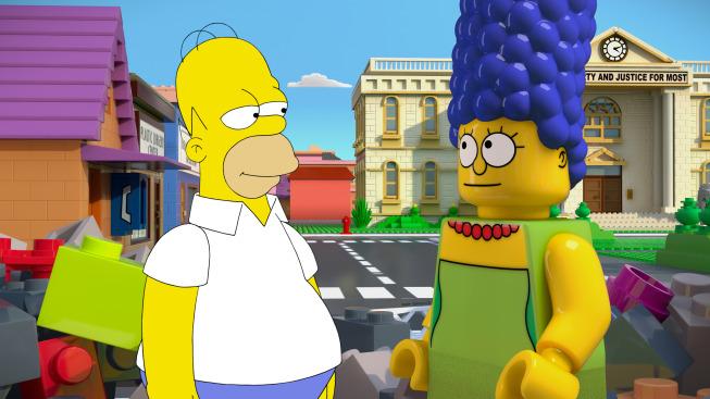 Brick Like Me promo 1.jpg