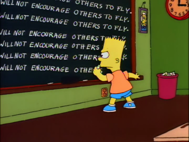 "Chalkboard gag (Bart Gets an ""F"").png"