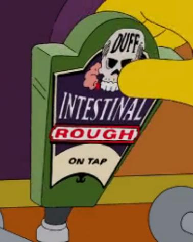 Duff Intestinal Rough.png