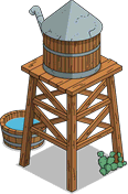 Frontier Water Tower.png
