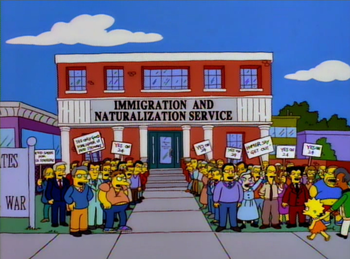 Immigration and Naturalization Services.png