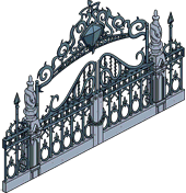 Medieval Gate Upgrade 3.png