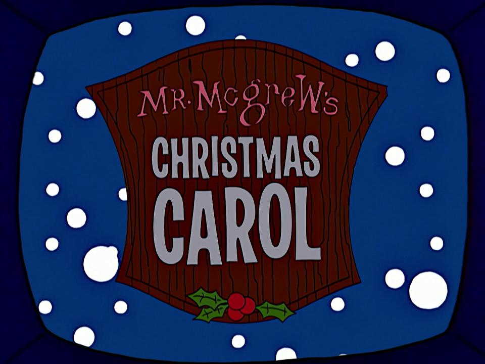 Mr. mcgrew's christmas carol.png