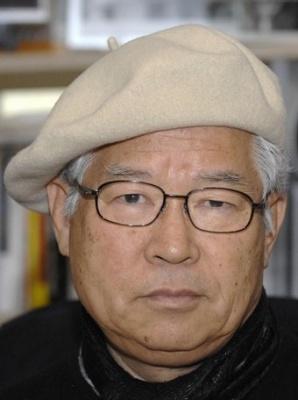 Nelson Shin.jpg