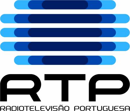 Rtp logo1.png