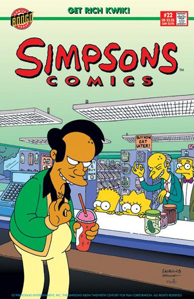 Simpsons Comics 22.jpg