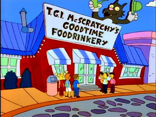 T.G.I. McScratchy's Goodtime Foodrinkery.png