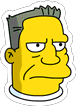 Tapped Out Coach Krupt Icon.png
