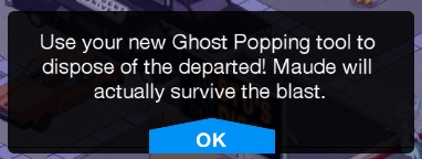 Tapped Out Ghost Bomb Message.png