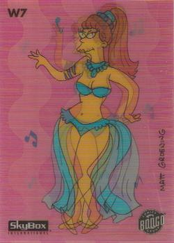 W7 Princess Kashmir (Skybox 1994) front.jpg
