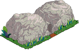 Curvaceous Cave.png