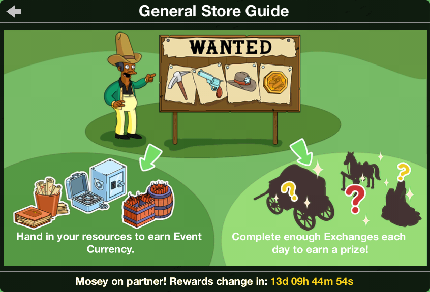 General Store Guide.png