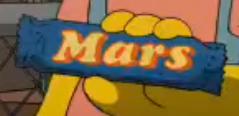 Mars (chocolate).png