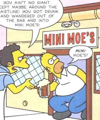 Mini Moe's.png