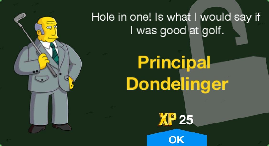 Principal Dondelinger Unlock.png