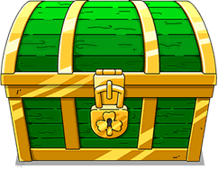 St. Patrick's Day Mystery Box.png