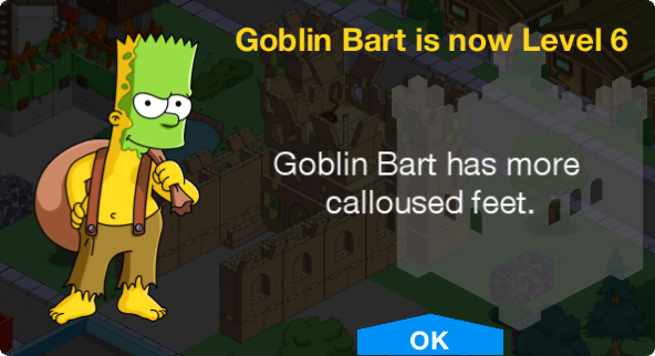 TO COC Goblin Bart Level 6.png