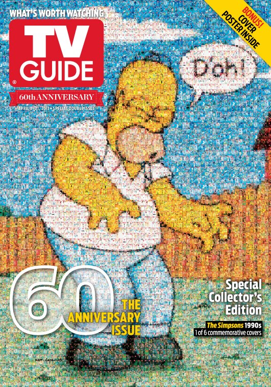 TV Guide The Simpsons 60th Anniversary Cover.jpg