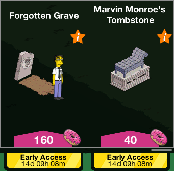 Tapped Out Early Access Level 51.png