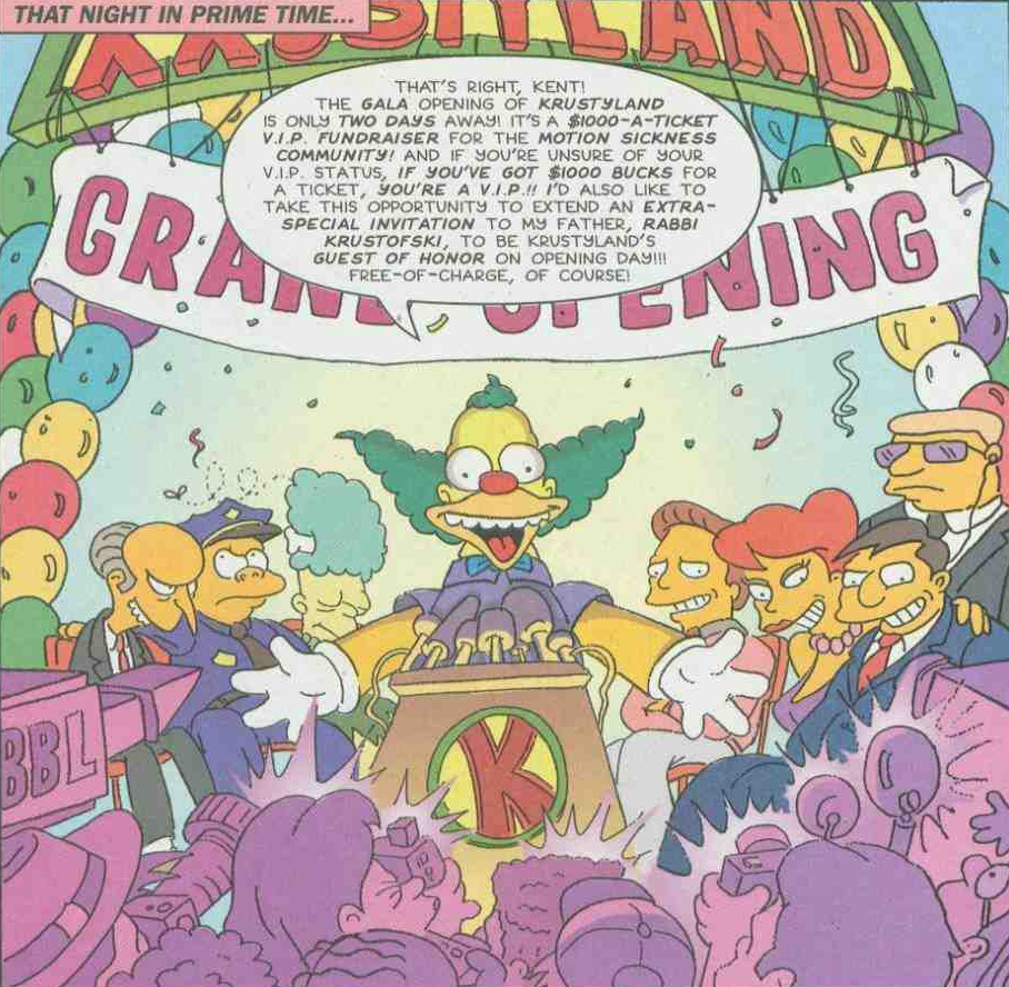 The Rise and Fall of Krustyland, Part One.png