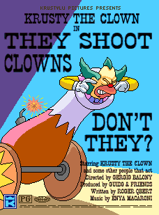 They Shoot Clowns Don't They.png